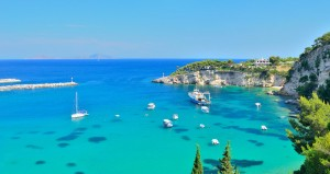 Island Trader Vacations Reviews 3 More Lesser Known Greek Islands