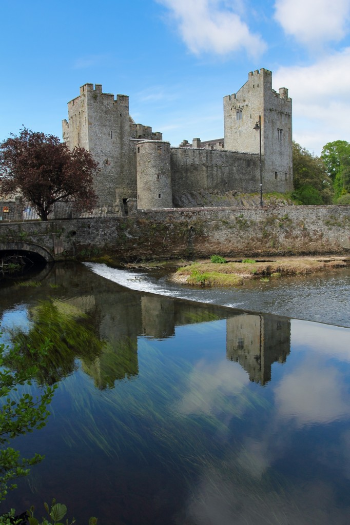 Island Trader Vacations Reviews 5 Popular Irish Castles